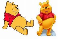 Kartun Winnie The Pooh Dianggap Di Polandia