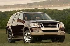 how make cars 2006 ford explorer regenerative braking 2006 ford explorer interior exterior ford trucks com