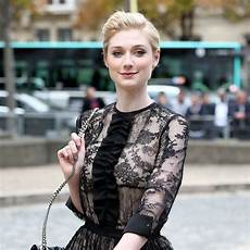 Malvorlagen Elizabeth Elizabeth Debicki 50 Beautiful And Pictures And