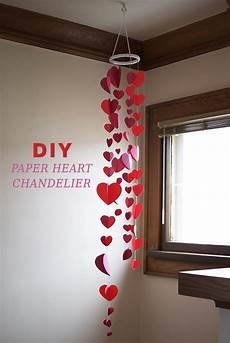 Home Decor Ideas Diy With Paper by Diy S Day Decorations Birkley Interiors