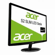 gaming monitor test acer s242hldbid monitor test 2020 top 3 preis