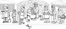 Malvorlage Bethlehem 50 Frisch Ausmalbilder Weihnachten Bethlehem Das