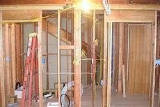 house rewiring adelaide full house rewire adelaide electric rewiring