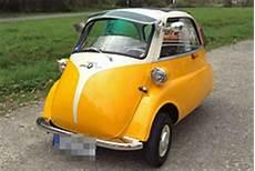 bmw isetta kaufen oldtimer bmw 700 ls coupe 1964 mieten 0049