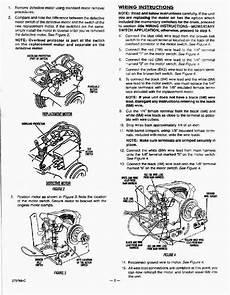 kenmore dryer motor removal impremedia net