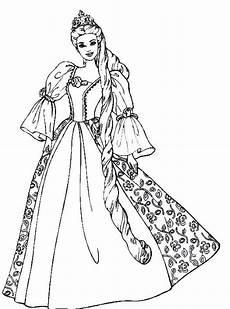 Malvorlagen Prinzessin Disney Ausdrucken Ausmalbilder Prinzessin 777 Malvorlage Alle Ausmalbilder