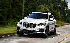 prix bmw x5 essai bmw x5 2019 am 233 ricain d adoption l automobile