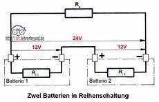 fahrzeug batterie tec lehrerfreund