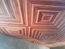 plafond lambris bois patrimoniale chefferie bapa suivez l 233 volution du
