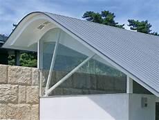 formenvielfalt beim dach allgemeines