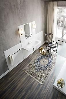corian bagno warp arredo bagno completo by rexa design design carlo dal