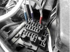 on board diagnostic system 2009 mazda mx 5 spare parts catalogs obd2 mazda g 252 nstig auto polieren lassen