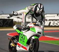 motogp 15 for ps4 price in pakistan release date trailer