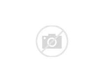 выписка больничного листа задним числом