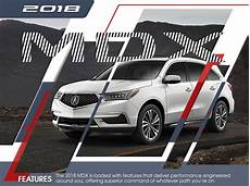 2018 acura mdx in the greater boston ma area acura of boston