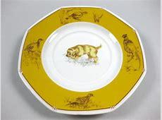 hermes replica dinnerware, hermes knockoff bags
