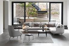 sofa im raum stellen wohntipps f 252 rs wohnzimmer sch 214 ner wohnen