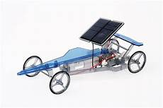 solar auto bausatz speedy car modellauto auto rennauto