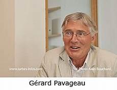 La Cpam Fait Le Bilan 2011 Site D Informations En
