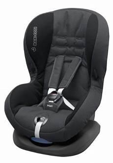 autositz ab 9 kg kindersitz ab 9 kg ratgeber vergleich test