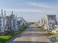New Orleans Sehenswürdigkeiten - sehensw 252 rdigkeiten in new orleans attraktionen in the