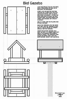 cedar bird house plans 43 best images about bird house plans on pinterest bird