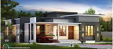 low cost kerala homes designed most popular 32 2019 kerala home design