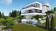Schönstes Haus Deutschlands - moderne h 228 user und ihr traumhaus finden sie bei uns