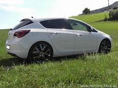 Bild 203739128 Astra J Tuning Opel Astra J Cascada