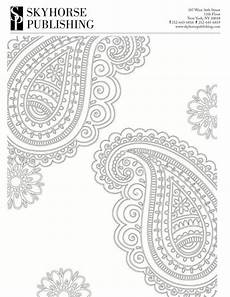 quick relaxation tips for busy moms free adult coloring