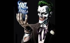 Terbaru 30 Hd Wallpapers Gambar Joker Kartun Keren