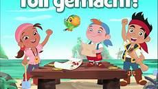 Jake Und Die Nimmerland Piraten Malvorlagen Anleitung Jake Und Die Nimmerland Piraten Disney Junior Play In