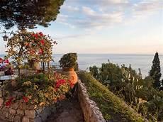 soggiorno in sicilia bel soggiorno hotel taormina sicilia prezzi 2018 e