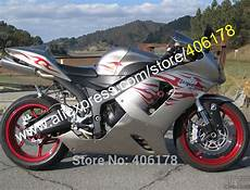 2006 kawasaki zx6r parts sales for kawasaki parts zx 6r 05 06 zx6r 636