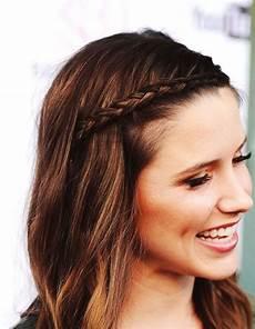 How To Style Hair Like Bush