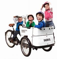 babboe curve e babboe e curve el ladcykel cykel mekanikeren dk