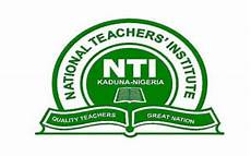 nti noun laspotech study centre admission form 2018 2019 ngscholars