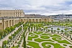 jardin de versailles gardens of versailles paris