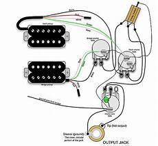 gibson explorer wiring harness gibson explorer wiring diagram dolgular musiikki