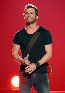 Dierks Bentley Country Singer crush of the day country singer dierks bentley the