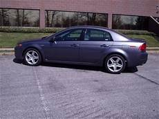 pumpkin fine cars and exotics 2005 acura tl 3 2 2004 acura rl 3 5