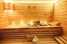 Benefits Of An Infrared Sauna Detox Well Org