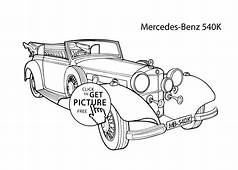 Coloring Pages Of Cool Cars Coolcars Free Colouring
