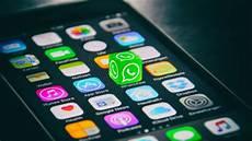 Whatsapp Ute Lehr - whatsapp kettenbrief ute lehr warnung macht wieder die