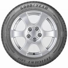 year ganzjahresreifen goodyear efficientgrip performance goodyear pkw reifen