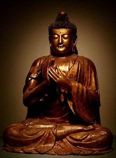 Iphone Buddha Wallpaper Hd