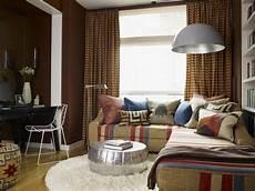 schlafzimmer landhausstil modern sofas im landhausstil ideen top