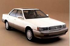 how to learn about cars 1990 lexus es parental controls 1990 96 lexus es 250 300 consumer guide auto
