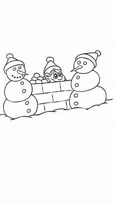 Malvorlagen Schneemann Fensterbilder Weihnachten Malvorlagen Schneemann Malvorlagen