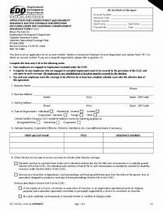unemployment application form pdf fill out and sign printable pdf template signnow
